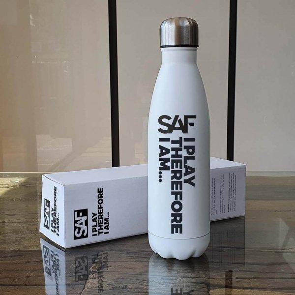 SAF Chill E Sports Bottle 500ml (1)