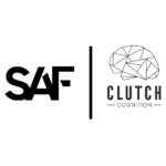 SAF Partner with Clutch Cognition as esports performance drinks partners reversed