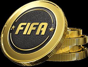 SIP Making FIFA coins